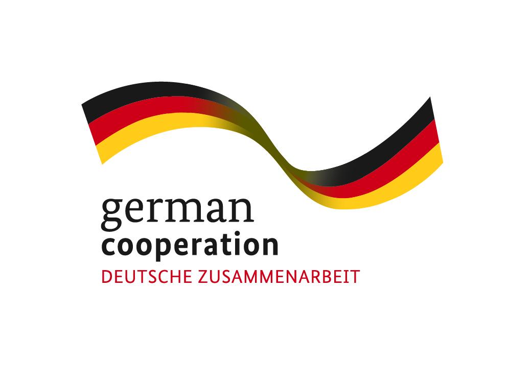 German Cooperation